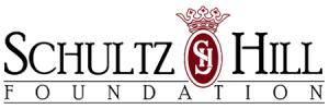 SchultzHill